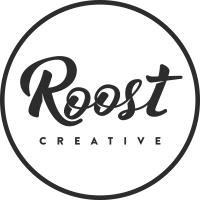 Roost Creative